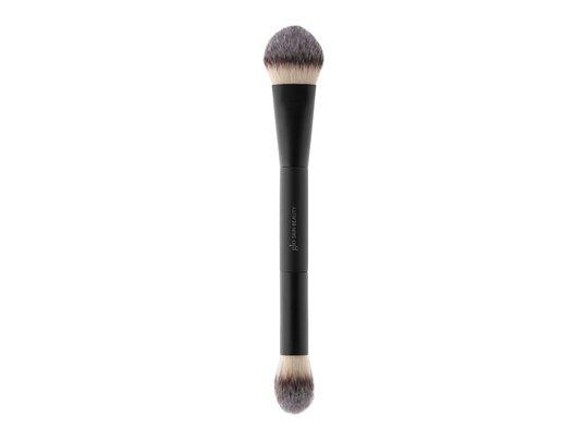 , Glo Skin Beauty Contouring-siveltimet