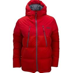Swix Surmount Down Jacket U