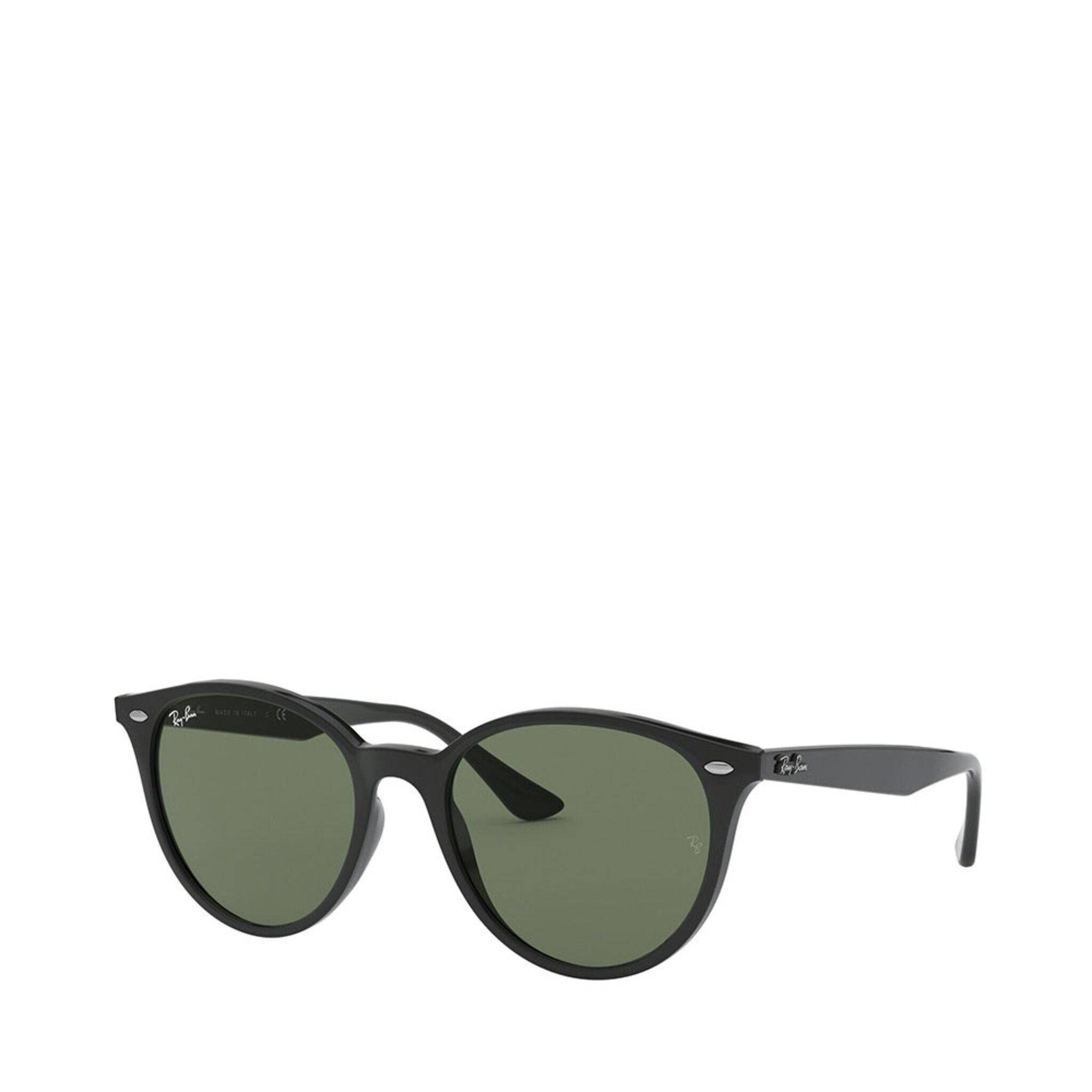 Sunglasses 0RB4305