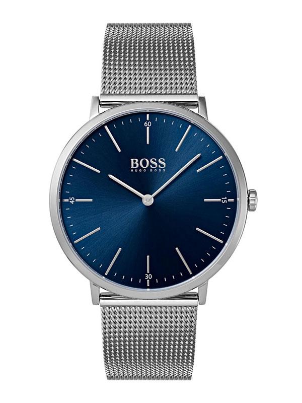 Hugo Boss Horizon 40mm 1513541