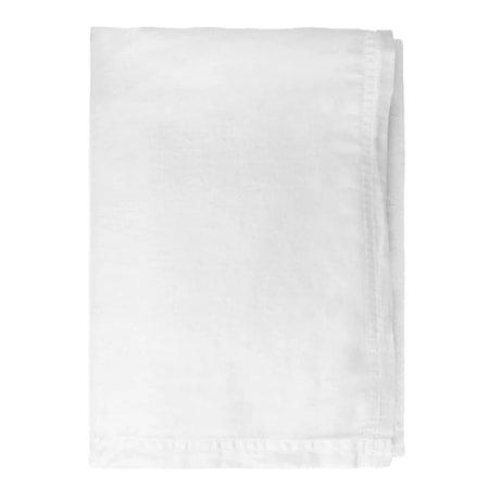 Hope Laken White 270 x 270 cm
