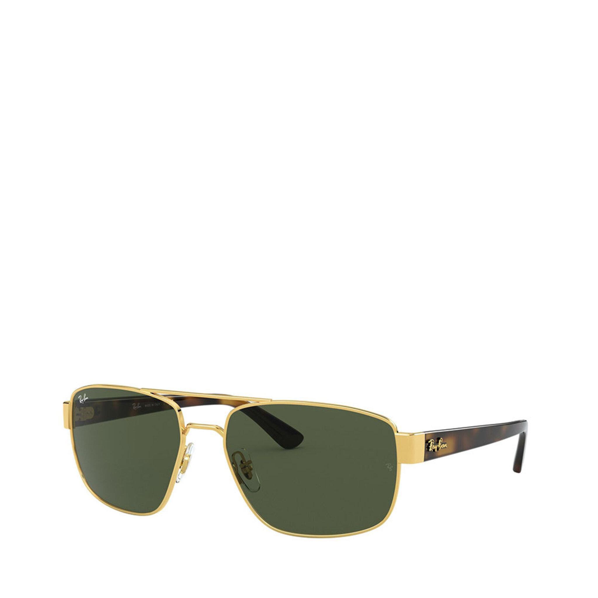 Solglasögon, 60