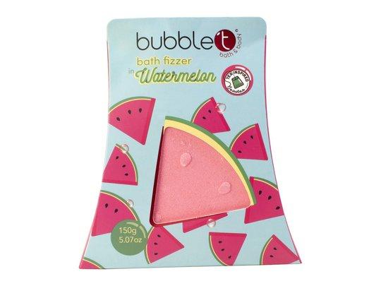 , 150 g BubbleT Kylpytarvikkeet