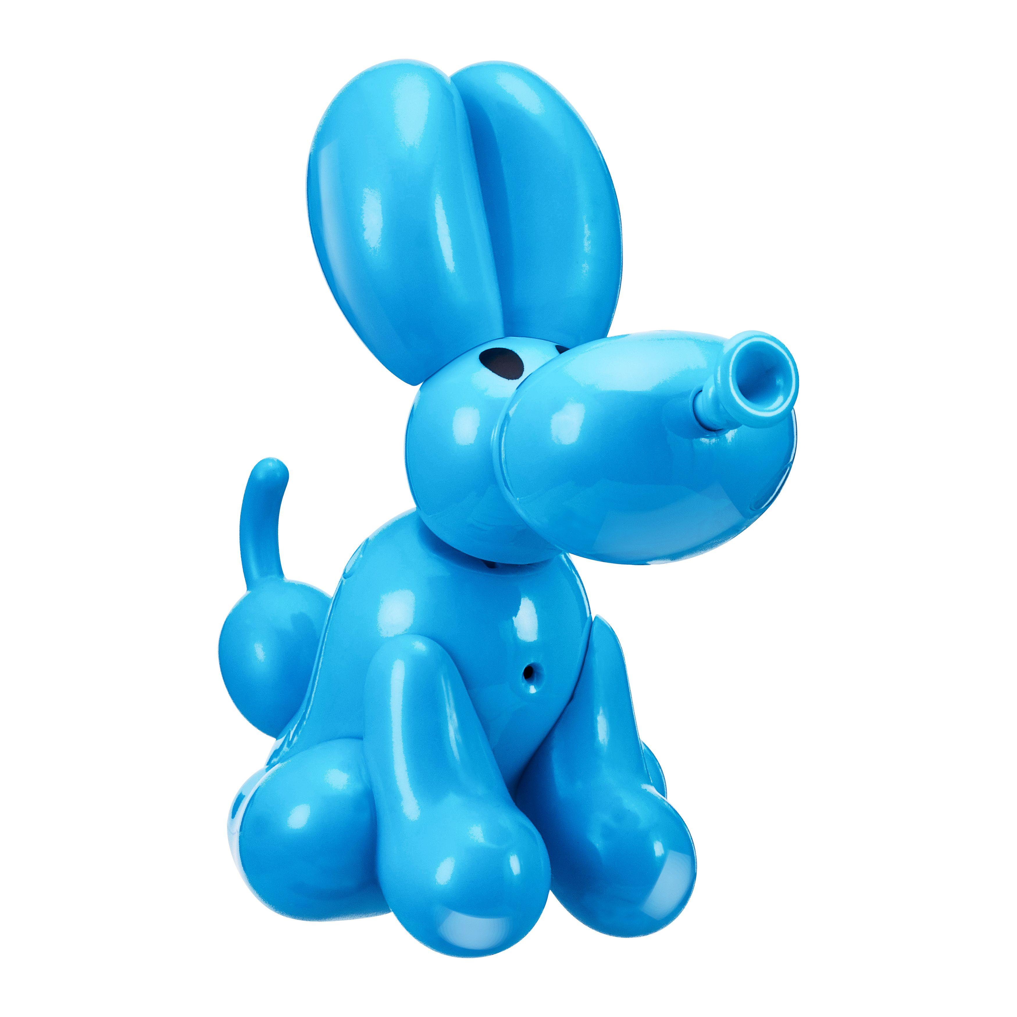 Squeakee Minis - Season 1 - Heelie the Puppy (90072)