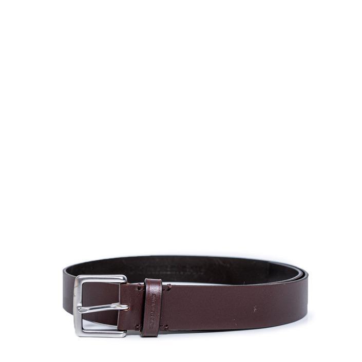Calvin Klein Men's Bag Brown 177380 - brown 85