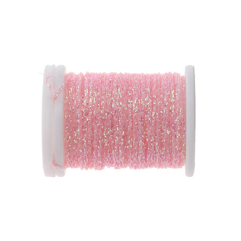 Pearl Braid Small - Light Pink Textreme