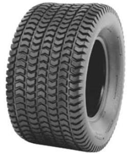 Bridgestone Pillow Dia-1 ( 25x8.50 -14 4PR TL )