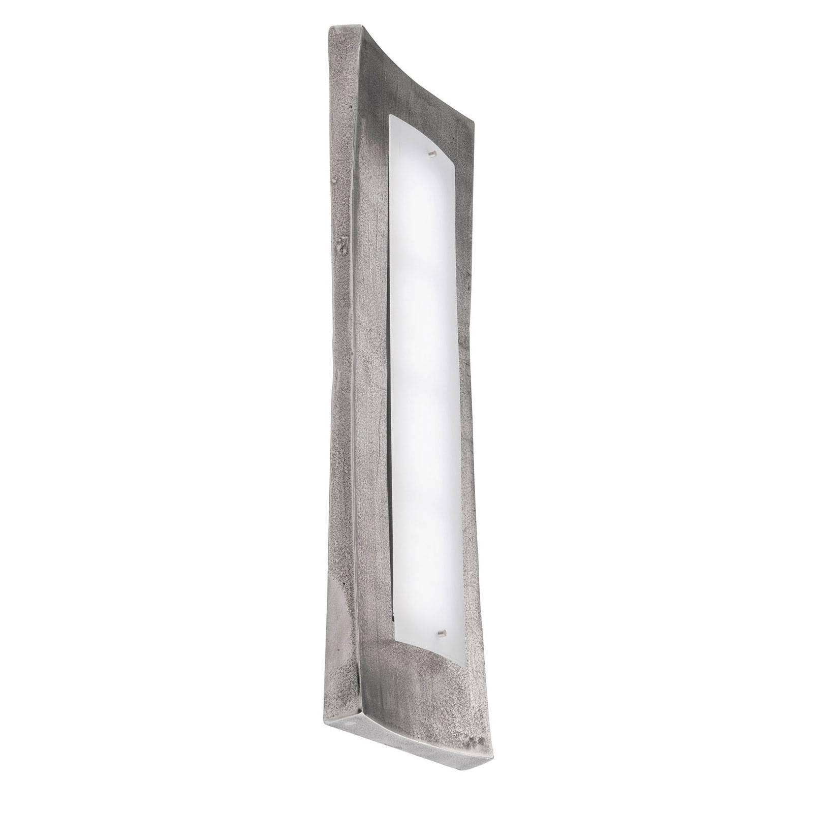 Vegglampe Calais CCT-fjernkontroll, lengde 90 cm