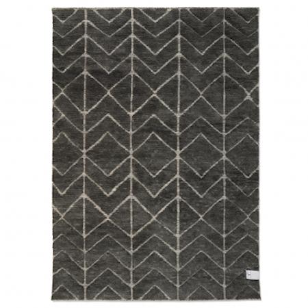 Soho Ullmatta Pavement 200x300 cm