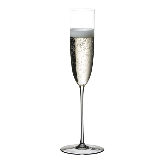 Riedel - Superleggero Champagne Flute