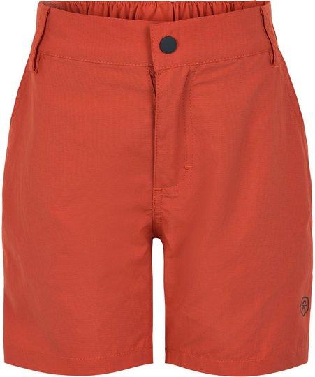 Color Kids Shorts, Summer Fig, 104
