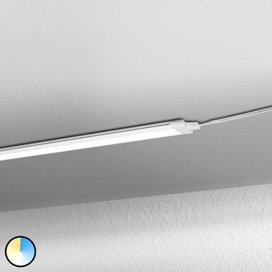 LEDVANCE SMART+ ZigBee Undercabinet Extension 50cm