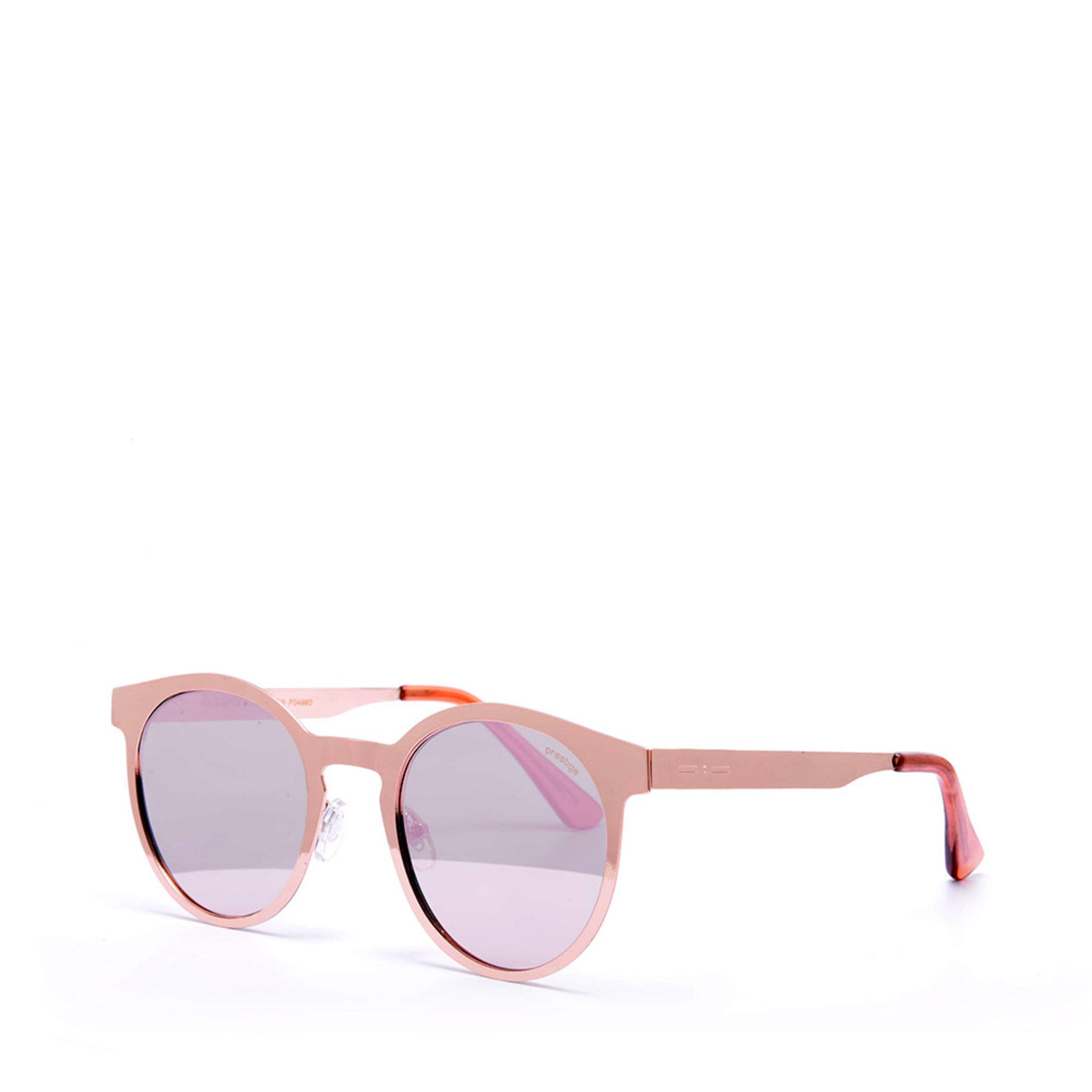 Solglasögon, Eleanor