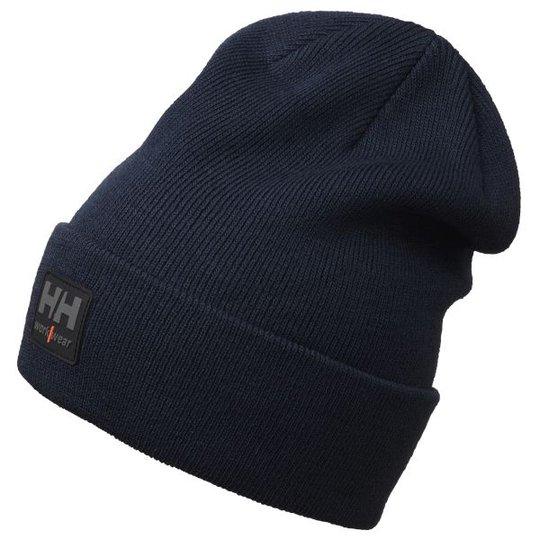Helly Hansen Workwear Kensington Pipo laivastonsininen