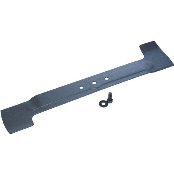 Bosch DIY F016800367 Kniv for Rotak 40 gen 4