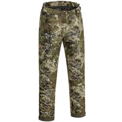 Pinewood Furudal/Retriever Active Camou Trousers