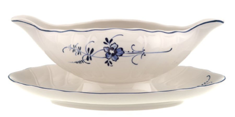 Villeroy & Boch Old Luxembourg Sausenebb 40cl