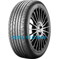 Pirelli P Zero Asimmetrico Rear (255/45 R17 98Y)