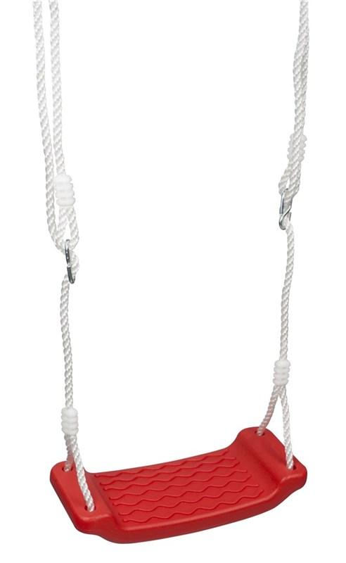 Spring Summer - Plastic Swing (301206)