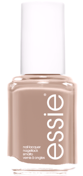 Essie - Nail Polish - 492 Wild Nude