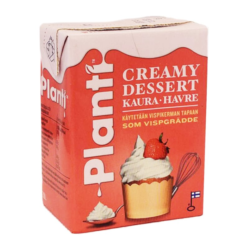 Kauravispi Dessert - 13% alennus