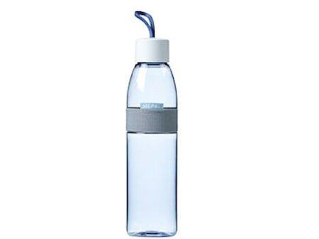 Vannflaske Ellipse 700ml Ndenim