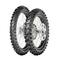 Dunlop Geomax MX 33 (120/90 R19 66M)