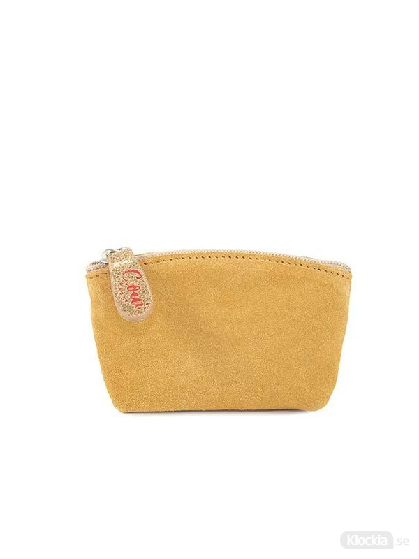 Plånbok C.Oui Coin Purse Carnaby 101 - Yellow