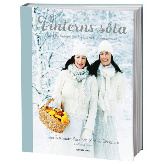 Vinterns Söta - 30% rabatt