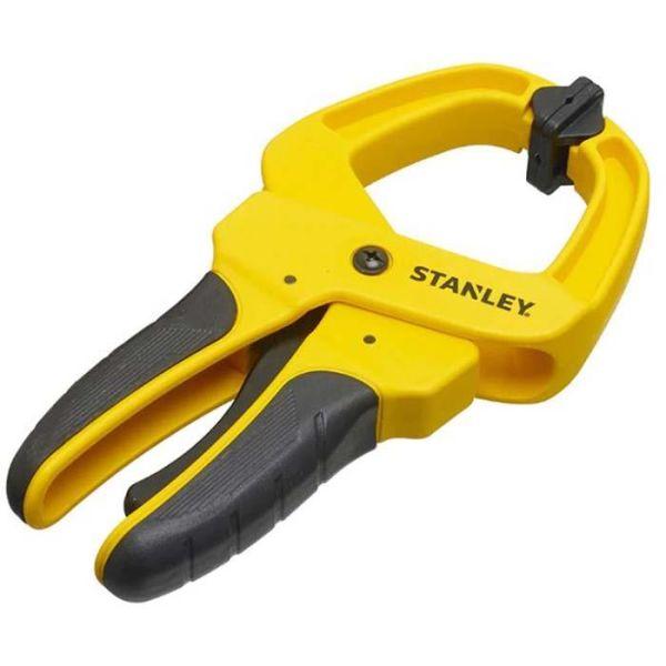 STANLEY STHT0-83199 Håndtvinge Trykkapasitet 50 mm
