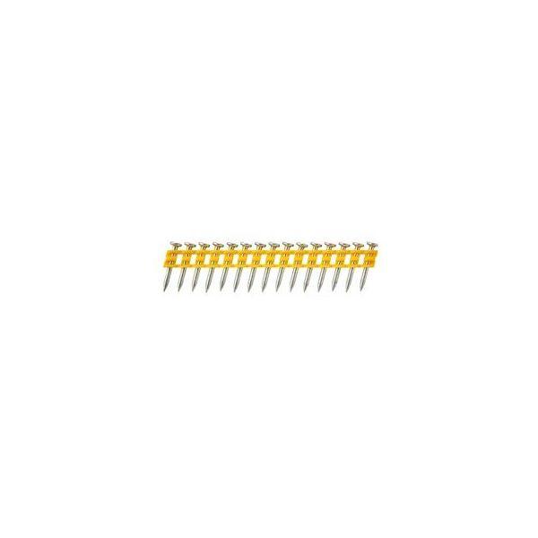 Dewalt DCN8901035 Betongspiker standard 2,6x35mm