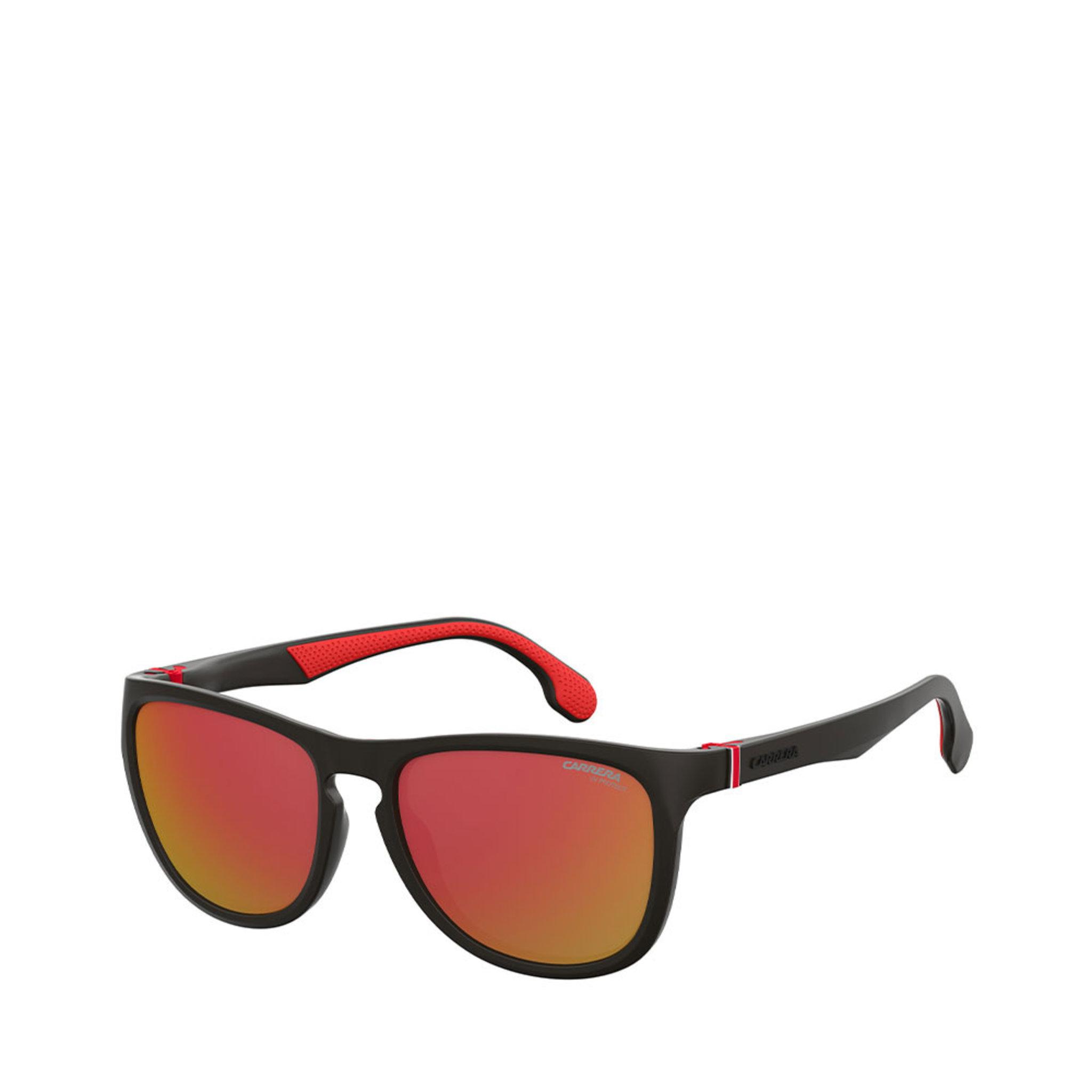 Sunglasses 5050/S, 5618