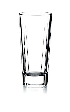GC Longdrinkglass, 4 stk, 30 cl