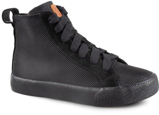 Pax Plod Sneaker, Svart, 24