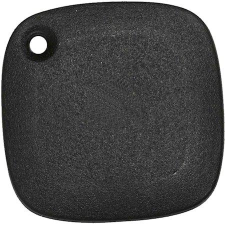 RFID-tag til HSA-120 alarm