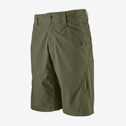 Patagonia M's Venga Rock Shorts