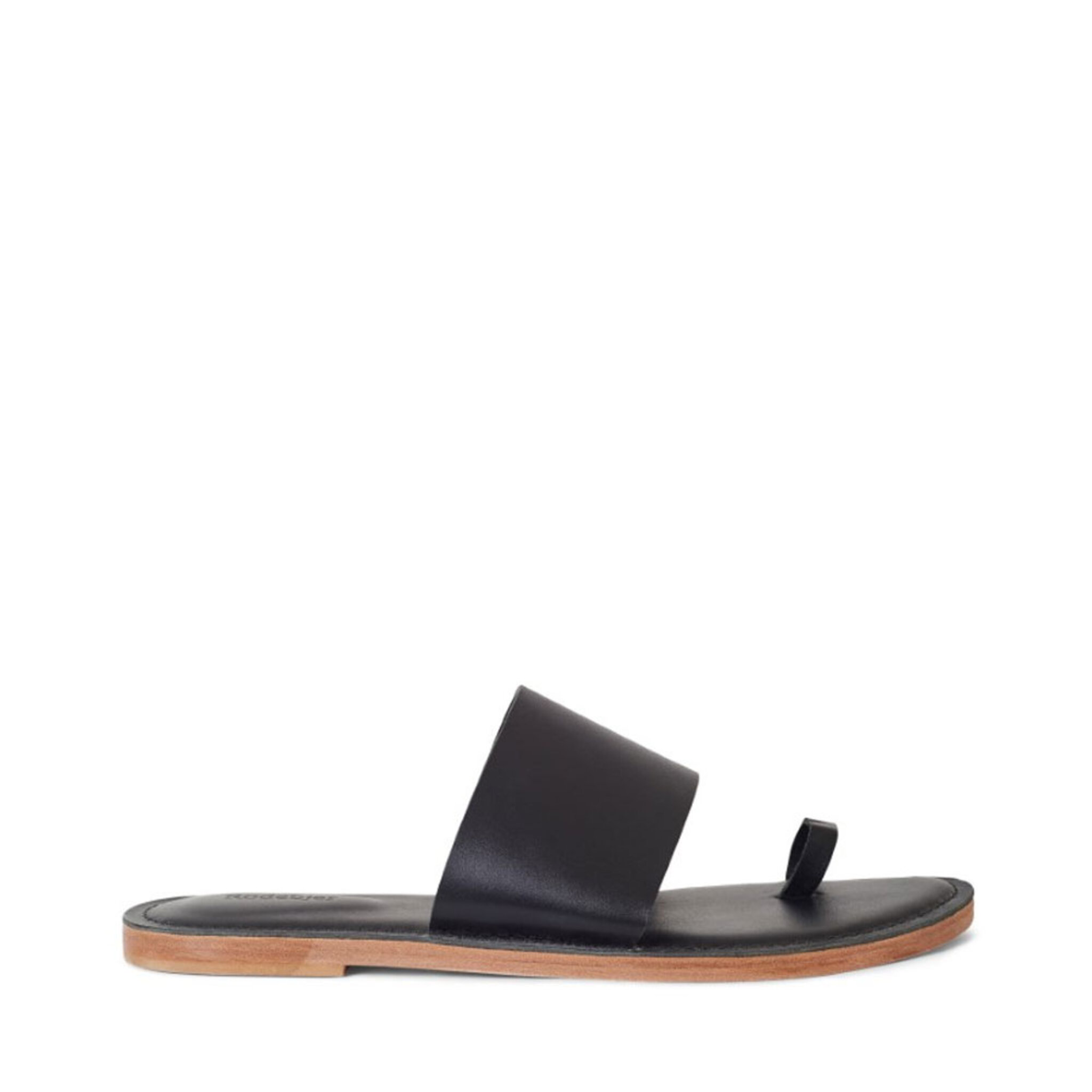 Sandal Kate