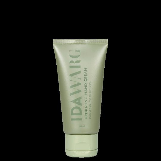 Hydrating Hand Cream, 50 ml
