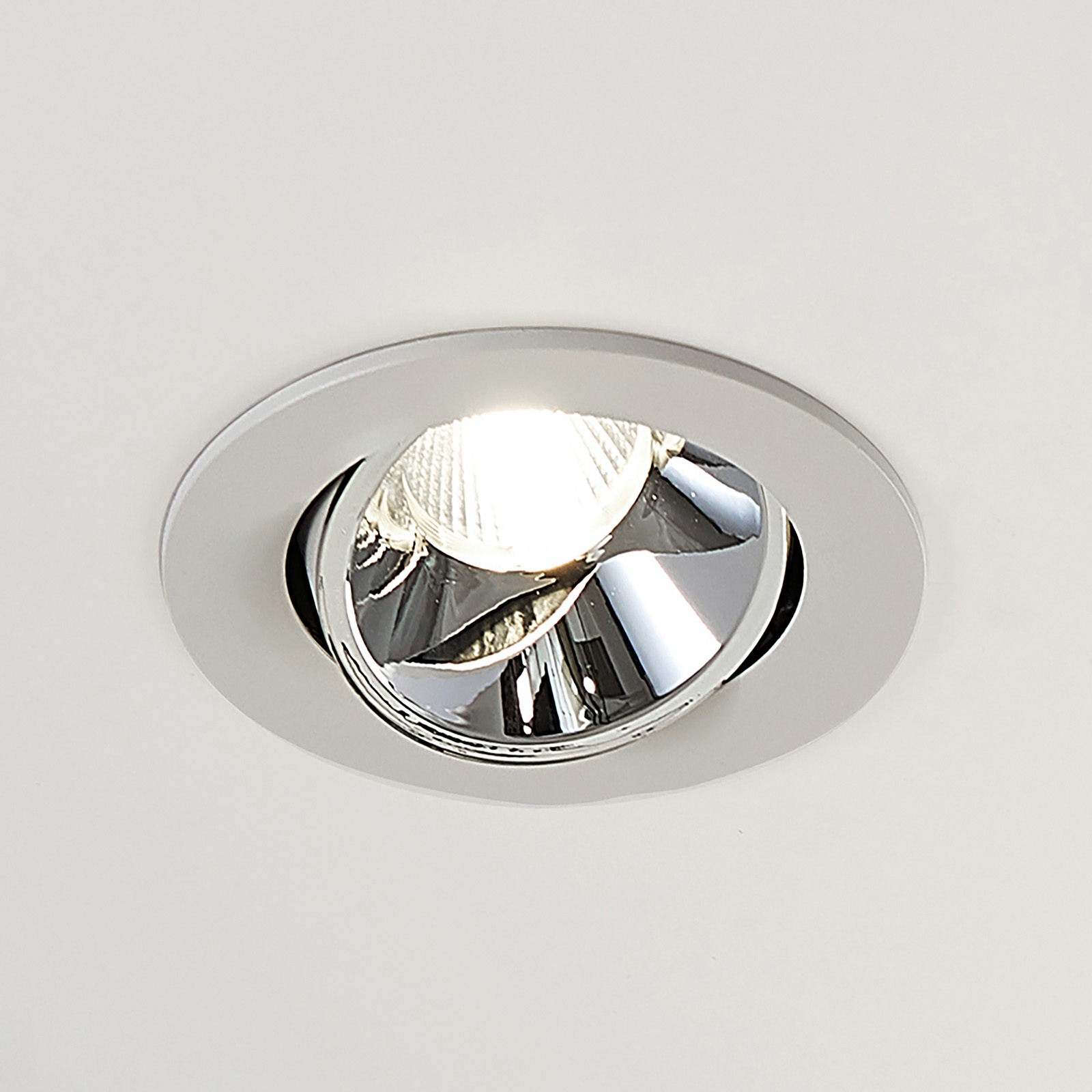 Arcchio Franjo LED-alasvalo 20–40° 12,6 W 4 000 K