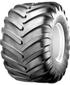 Michelin MegaXbib ( 750/65 R26 171A8 TL kaksoistunnus 171B )