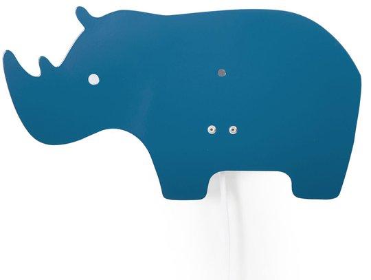 Roommate Vegglampe Rhino