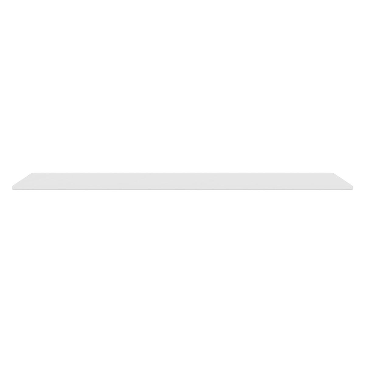 Montana Toppskiva Mini 2 Modul New White