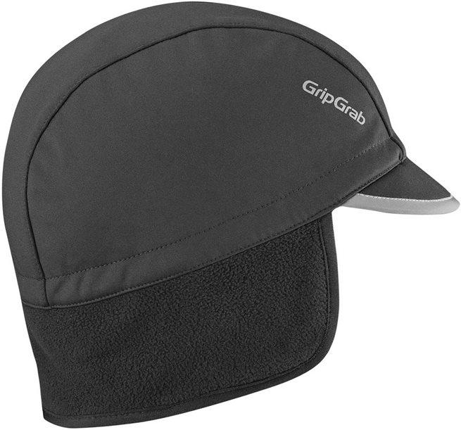 GripGrab Windproof Winter Cap, Mössa