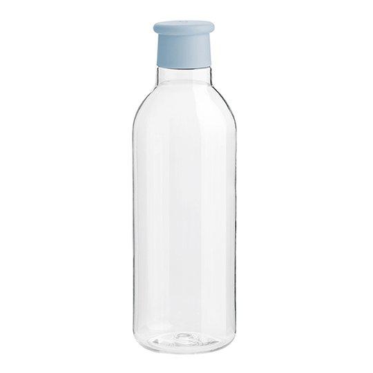 Rig-Tig - Drink-It Vattenflaska 0,75 L Ljusblå
