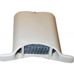 Lungplus Fukt-/Värmeväxlare 1