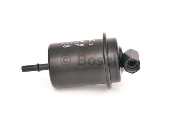 Polttoainesuodatin BOSCH F 026 403 015