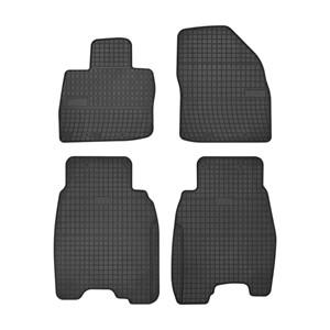 Kumimatto, sisätila, HONDA CIVIC Hatchback VIII, CIVIC Sedan VIII