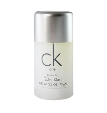 Calvin Klein - CK One Deodorant Stick