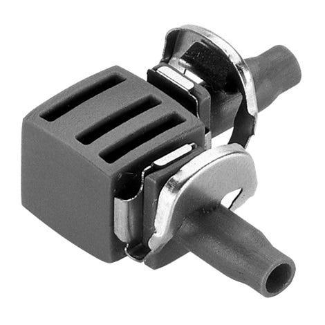 Gardena L-koblinger Micro-Drip-System G 3/16