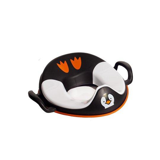 My Carry Potty Toalettsete Penguin